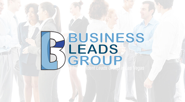 A New Twist on Business Leads