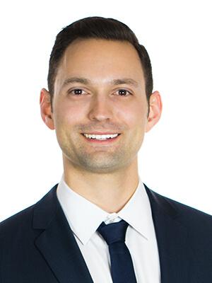 Brandon Ellefson