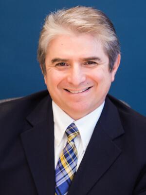 Renato Ritter